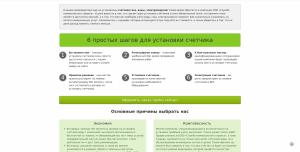 sksnnov.ru