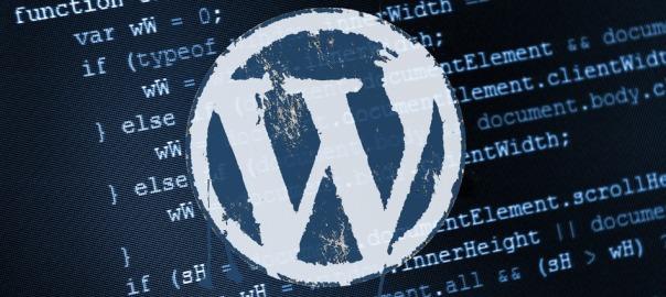 wordpresscod