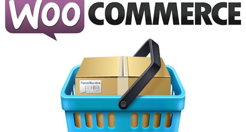 woocommerce_remove